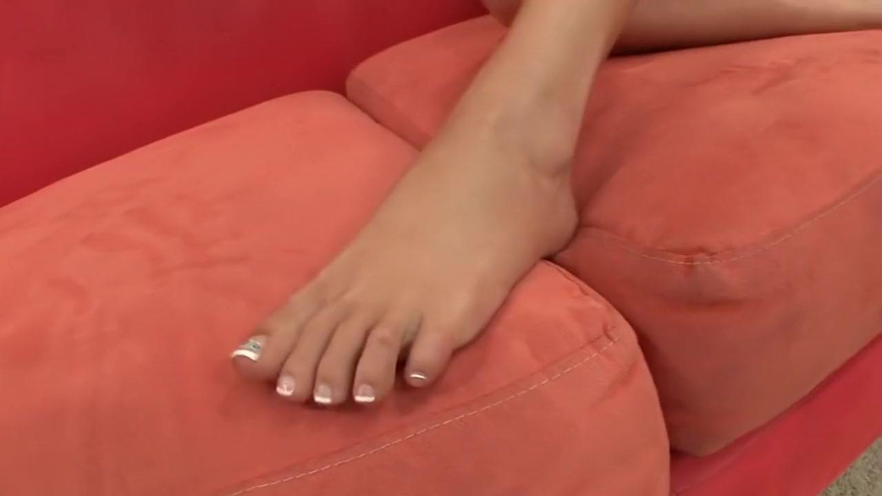 Pornstar Danica Dillon In Fabulous Hd, Adult Video Blowjob