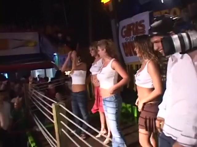 Fabulous Pornstar In Amazing Amateur, Outdoor Sex Scene
