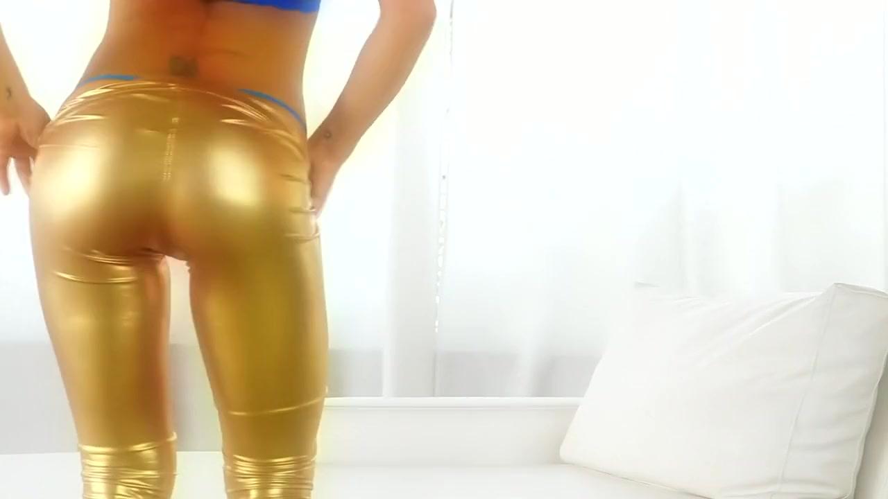 Fabulous Pornstar Sheena Shaw In Exotic Big Cock, Facial Sex Scene