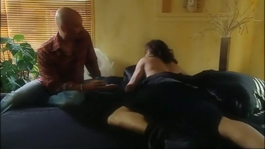 Amazing Pornstar Linda Murray In The Incredible Brunette, Blonde Adult Scene
