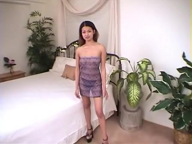 Incredible Pornstar In Crazy Blowjob, Asian Porn Movie