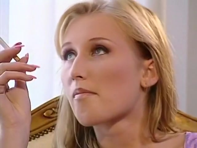Amazing Pornstar Daniela Pasi In The Best Anal, Small Tits Xxx Scene