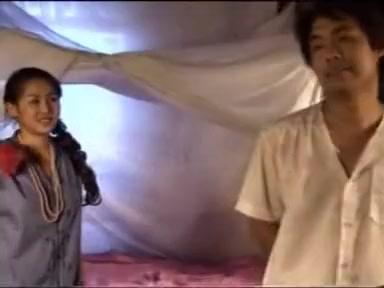 Thai Amateur Porn Party Part 3