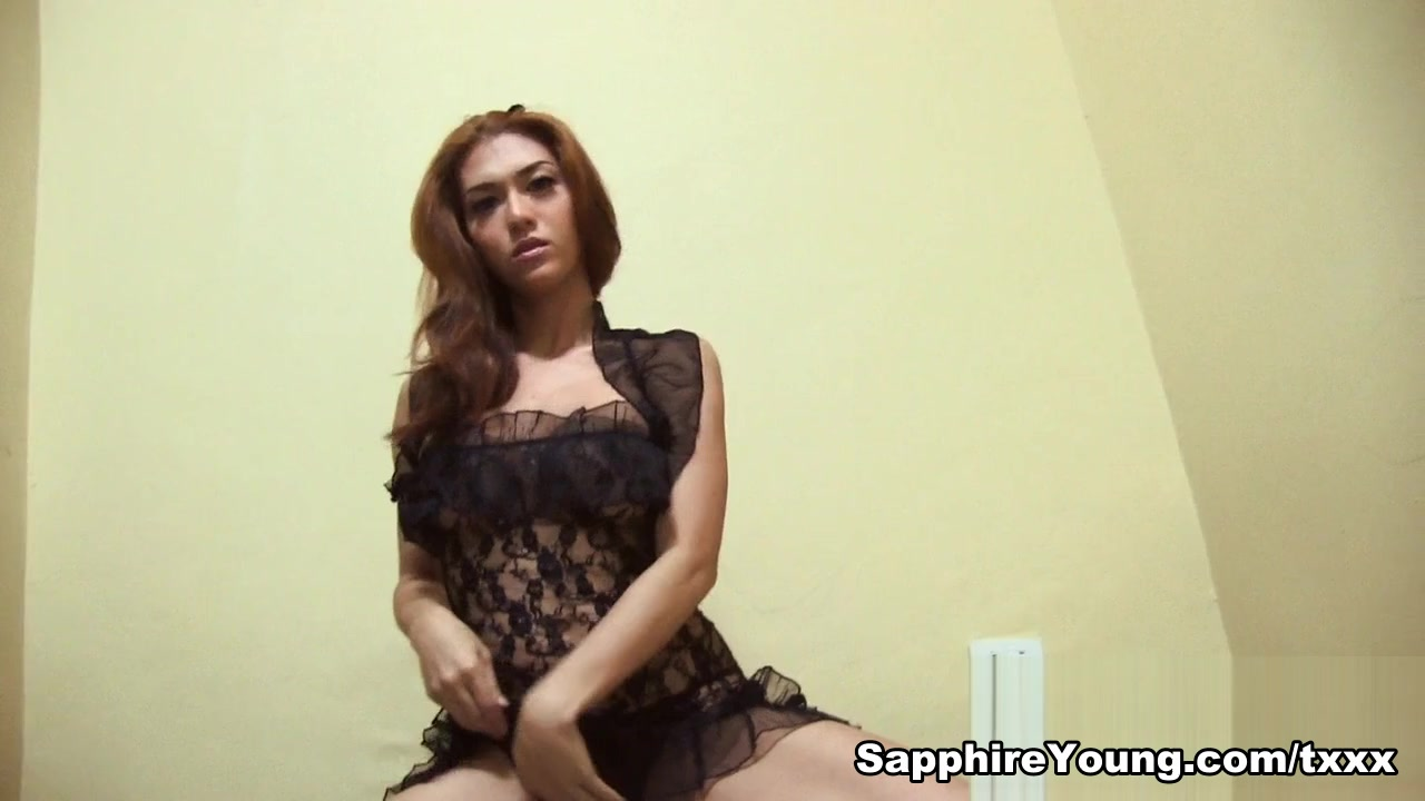 Sapphire Young In My Own Cock Fucking - Sapphireyoung