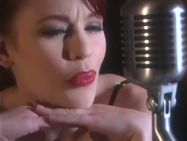 Incredible Pornstars Morgan Mars And Justine Pretty In Fabulous Cunnilingus, Brunette Porn Music Video