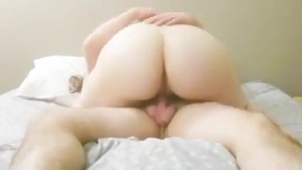 Small Fuck Ended In Double Anal With Plug