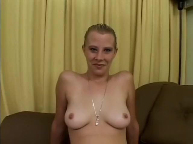 Hottest Pornstar Heaven Taylor In The Best Creampie, Pov Porn Video
