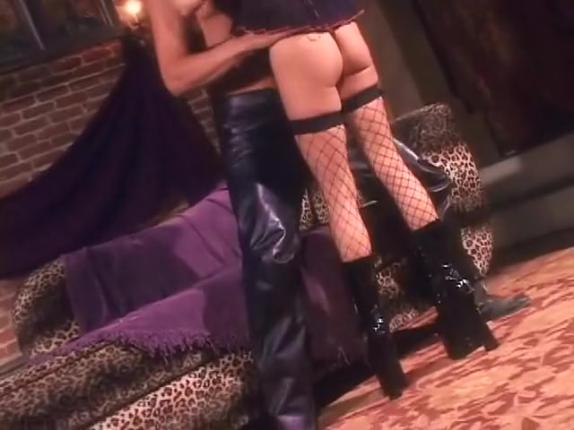 Fabulous Pornstar Nikki Hilton In Unbelievably Big Cock, Cunnilingus Sex Video