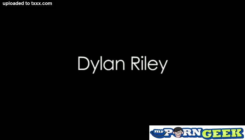 Dylan Riley Went Crazy