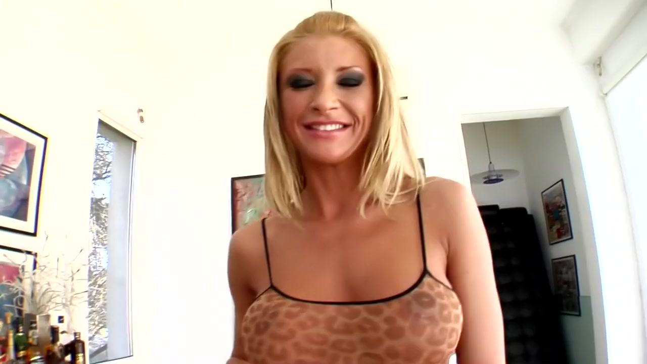 Best Pornstar In Amazing Dp, Facial Porn Video