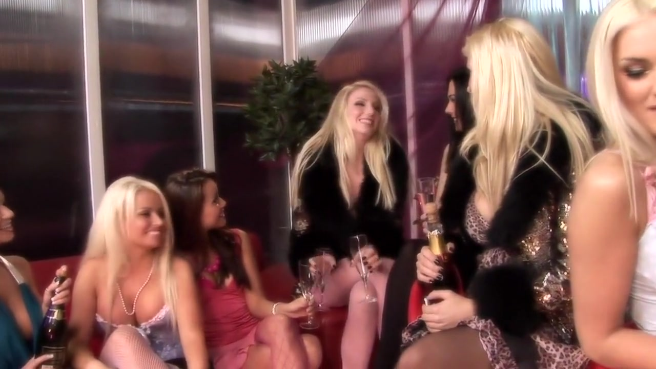 Fabulous Pornstars Bo Tingley And Brooke Lee Adams In Hottest Lesbians, Cunnilingus Adult Movie