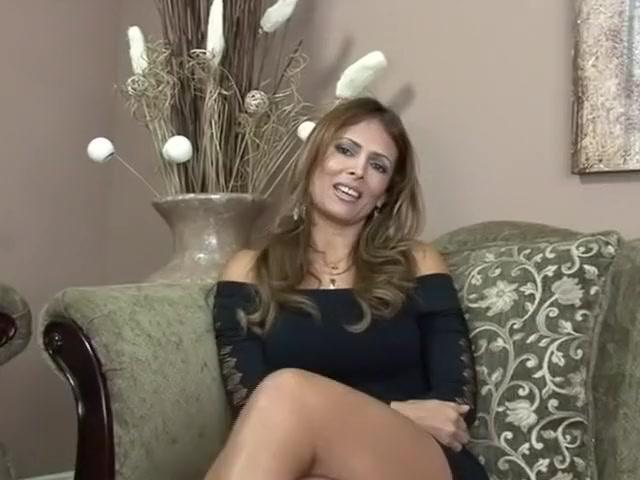 Exotic Pornstar Monique Fuentes In Amazing Creampie, Big Ass Sex Clip