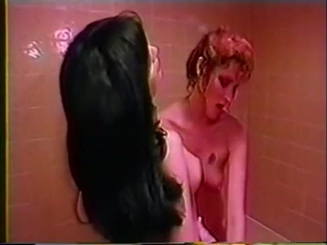Exotic Pornstar In The Best Lesbian, Blowjob Xxx Scene