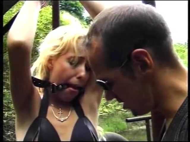 Crazy Hardcore Porno Video