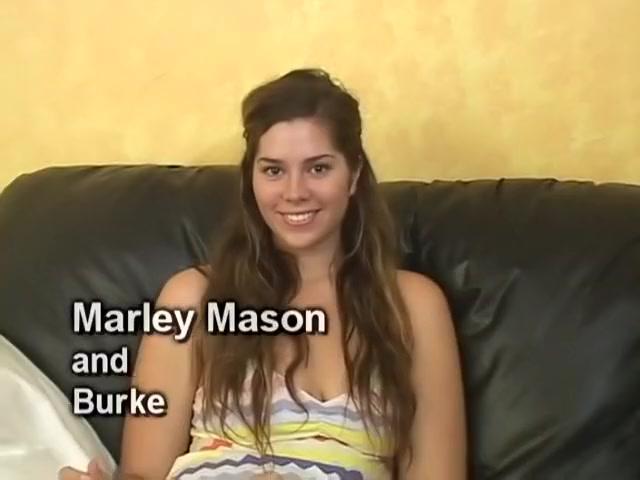 Horny Pornstar Marley Mason In Exotic Amateur, Big Tits Clip Xxx