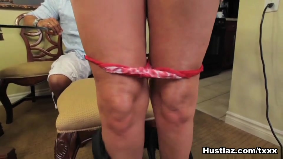 Honey-White In Women Like It Black - Hustlaz
