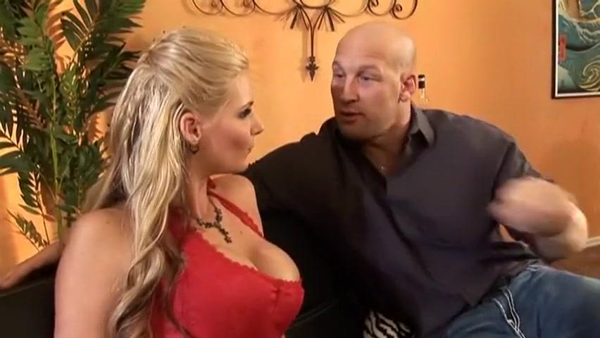 Hottest Pornstar Phoenix Marie In Fabulous Big Cock, Blonde Porn Clip