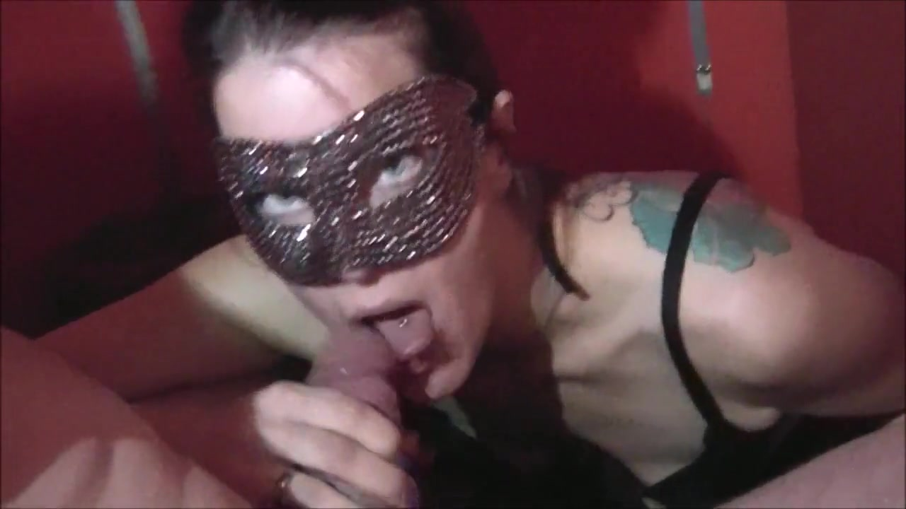 Fuck A Bit And Blow In The Porn Cinema4