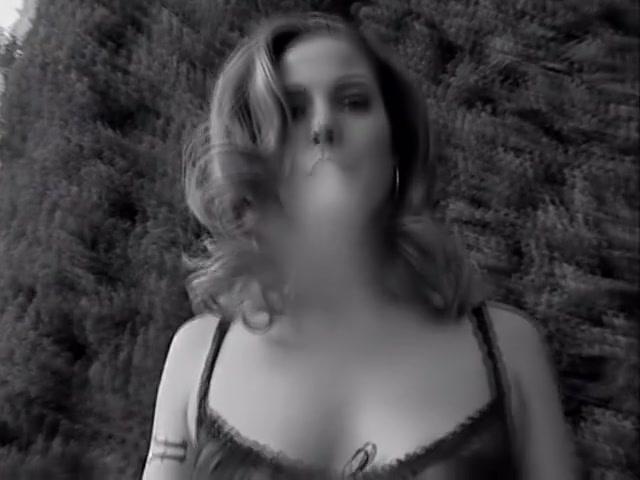 Amazing Pornstar Autumn-Haze In The Best Gaping, Cunnilingus Xxx Video