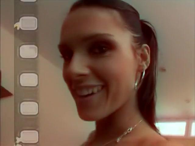 Best Dark Jennifer Pornstar In Amazing Gaping, Cunnilingus Sex Video