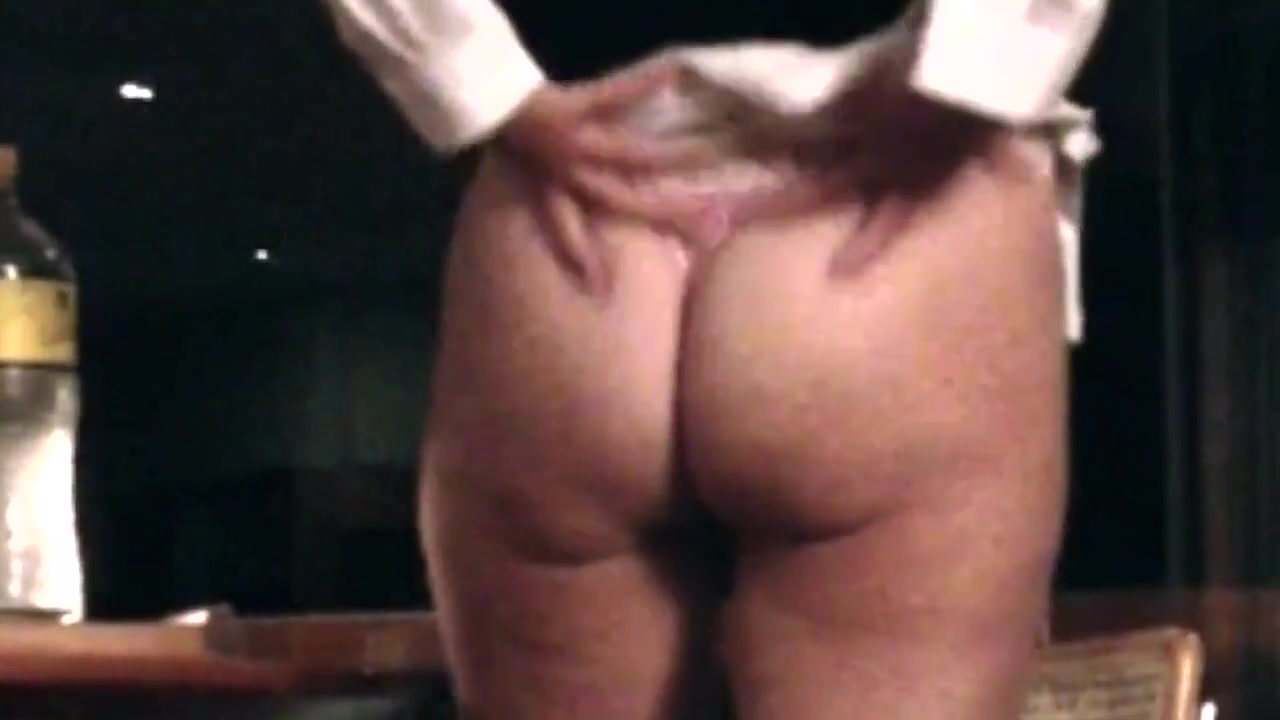Homemade Anal Enthousiastic Booty Milf Gets Ass Fucked