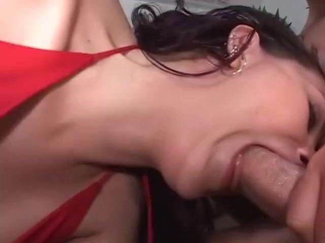 Hottest Pornstar Caroline Pierce In Fabulous Big Ass, Brunette Xxx Clip