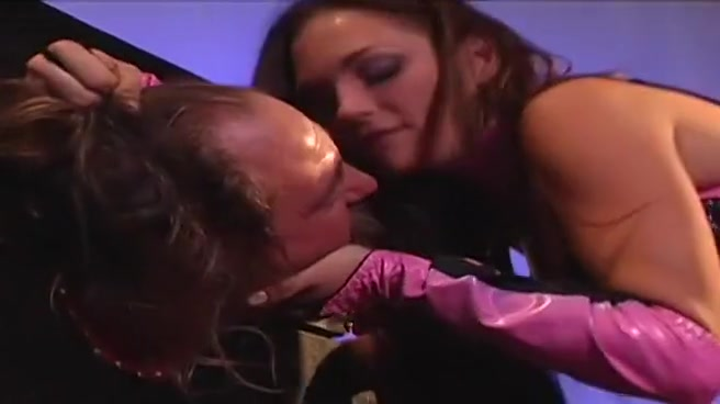 Fabulous Pornstar In The Hottest Brunette, Anal Adult Clip