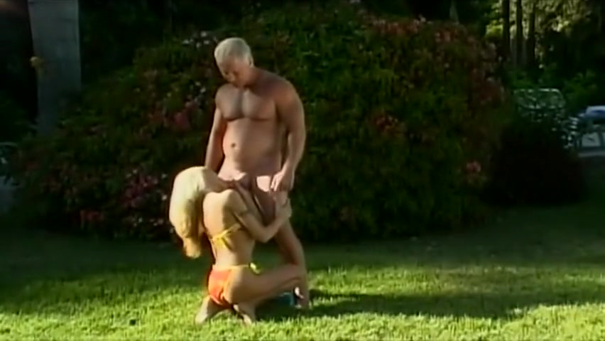 Incredible Pornstar Cindy Crawford In Best Cumshots, Blowjob Porn Video