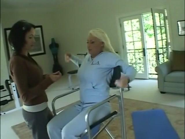 Best Porn Stars Trina Michaels, Puma Swede And Savanah Gold In Hottest Xxx Scene