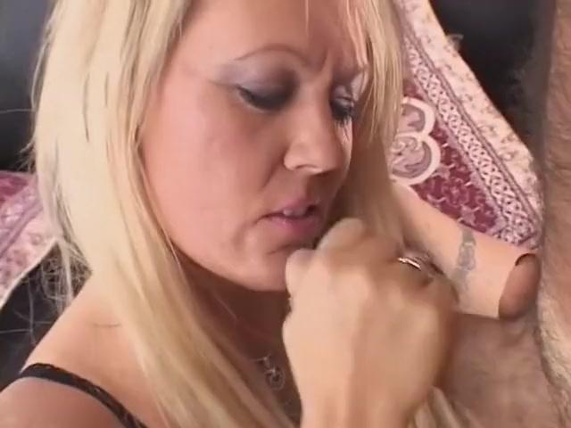 Amazing Pornstar White Chennin In Horny Cumshots, Milfs Adult Scene