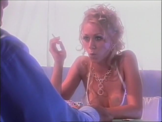 Exotic Pornstar Katja Kassin In Crazy Anal, Cumshot Porn Scene