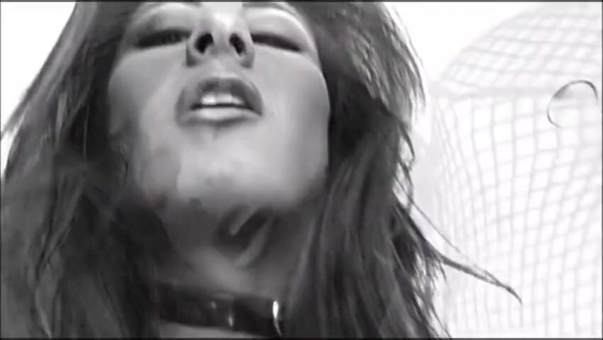 Horniest Pornstar Alaura Eden In Horny Brunette, Cunnilingus Adult Movie