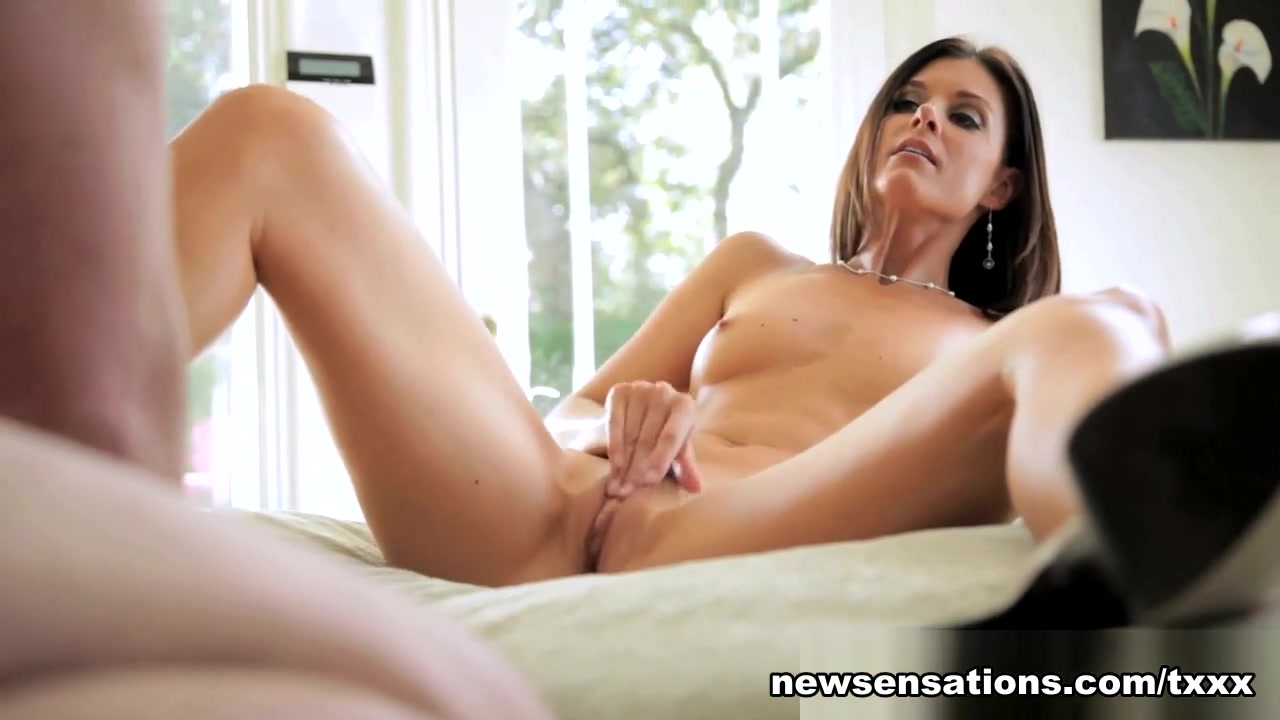 India Summer - Shane Diesel Cuckold Stories # 6 - Newsensations
