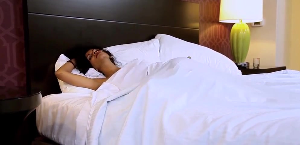 Hot Indian Model Dakini House Alone 3 Mornings
