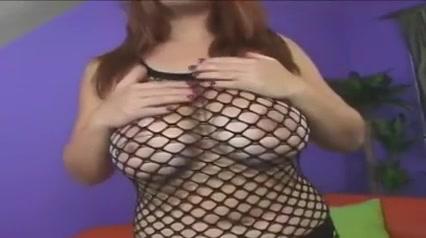 Busty Babe Handjob And Titsjob Cum Boobs