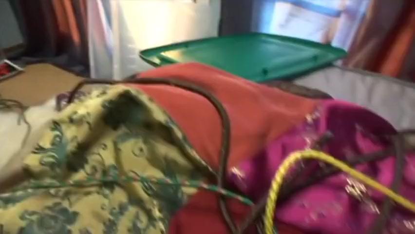 Fabulous Pornstar Cindy Crawford In Amazing Anal, Bdsm Xxx Clip