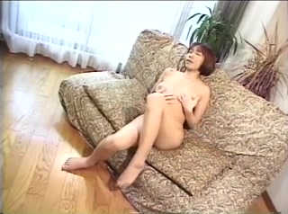 Jpn Busty Babe Solo Masturbating Getting Uncensored Climax