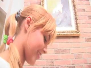 Teen Lesbian Sex Blonde Sasha And Dasha
