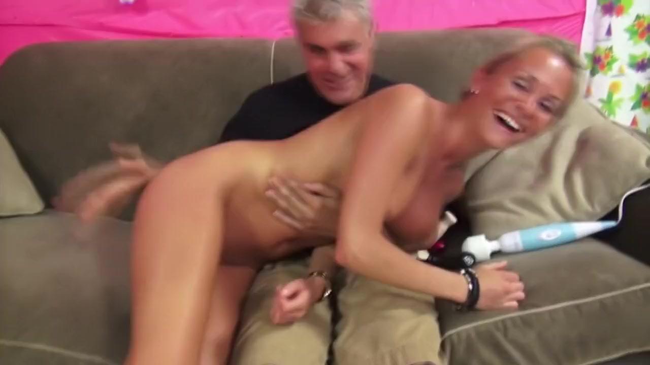 Mad Pornstar Laura Crystal In Big Exotic Tits, Big Butt Sex Scene