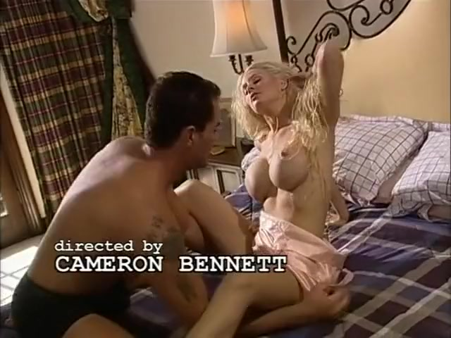 Hottest Pornstar Victoria Gives In Exotic Big Tits, Blond Adult Video
