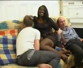 Beautiful Black Women Fuck White Men 21