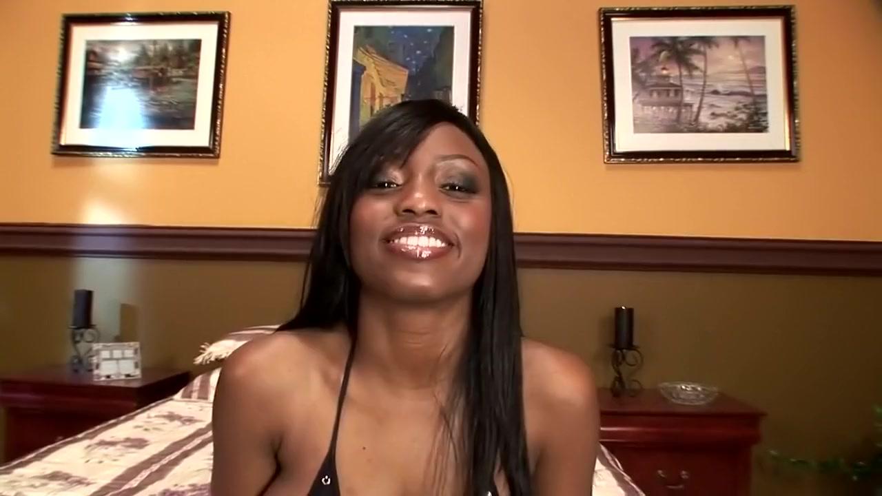 The Hottest Pornstar In The Crazy Interracial Clip, Big Ass Xxx