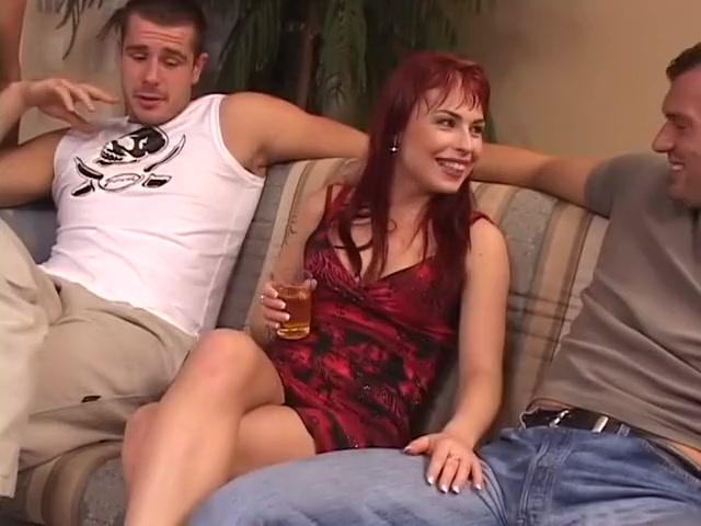 Hottest Pornstars Claudia Rossi, Mischel Wild And Allison More In Best Facial, Cumshot Adult Clip