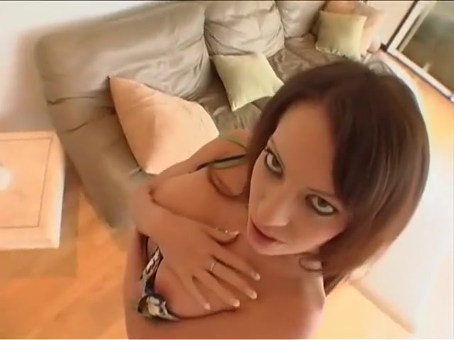 Exotic Pornstar Vanessa Lane In Unbelievable Big Cock, Dildos / Toys Adult Scene
