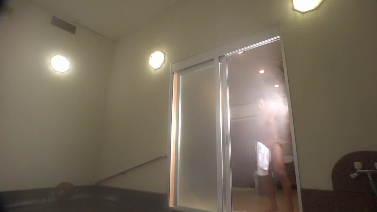 Horny Japanese Slut Saki Makita, Yucca Takashima, Mari Aihara In Amazing Doggystyle, Big Tits Jav Scene