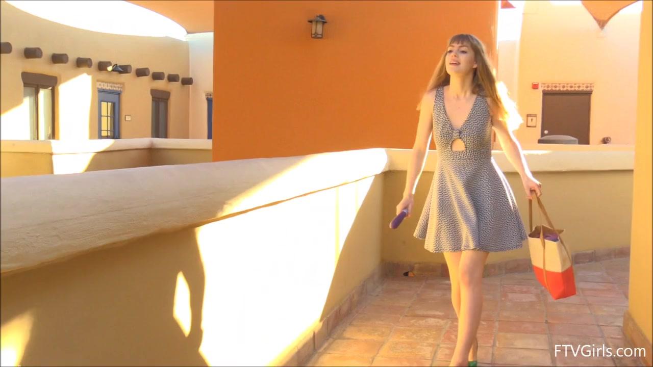 Alana In The Sweet Loves Anal Scene 2 - Ftvgirls