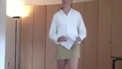 Amazing Spanking Xxx Video