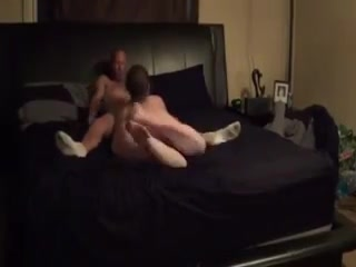 Mature Woman Part 1 Shared - Double Penetrated