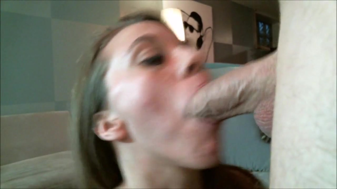 Sloppy Milf Suck And Fuck