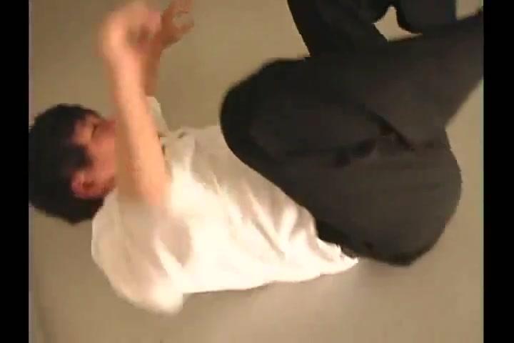 Nippon Dominatrix Fight Wrestling Japan